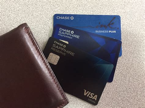 Pay no foreign transaction fees with any of capital one's credit cards. Guide to the Chase 5/24 Credit Card Rule for Applications