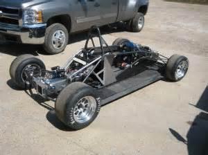 piontek engineering race car  high performance street