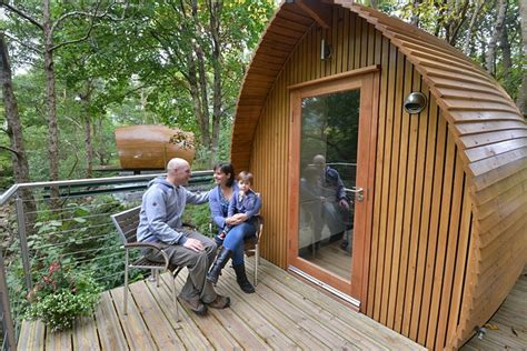 luxury glamping tents  sale  reviews