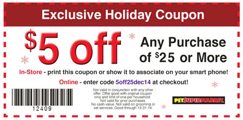 staples com coupon code mega deals and coupons