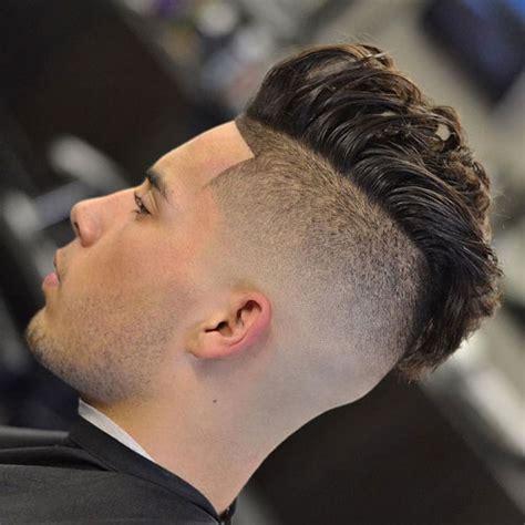 haircuts  guys   faces  mens haircuts hairstyles