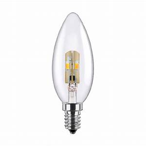 Led Dimmbar E14 : segula smd led kerze e14 leuchtmittel dimmbar dimmable birne bulb candle lampe ebay ~ Markanthonyermac.com Haus und Dekorationen