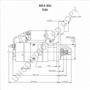 Ms4-406   Leece