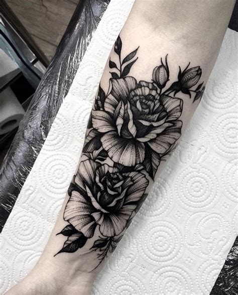 Best Forearm Tattoo Designs Ideas And Images On Bing Find What