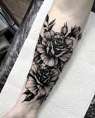 Best Forearm-Tattoo-Designs - ideas and images on Bing | Find what ...