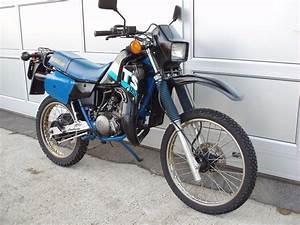 125 Enduro Occasion : motorrad occasion kaufen suzuki ra 125 x ts 125 x enduro moto huber d llikon ~ Medecine-chirurgie-esthetiques.com Avis de Voitures