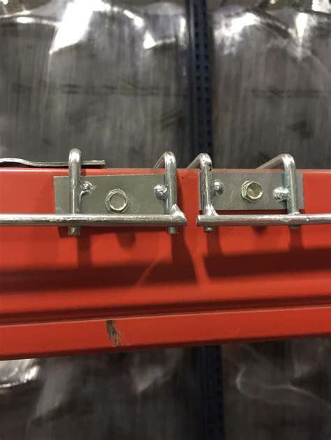 scaffali portapallets scaffalatura portapallet mecalux scaffali usati bologna