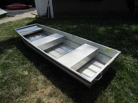 10 Foot Aluminum Boat Weight by Landau 10 Ft Jon Aluminum Boat Boats The