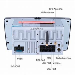 Radio Skoda Octavia 2010 : android 8 0 7 inch hd touchscreen 2009 2010 2011 2012 2013 ~ Jslefanu.com Haus und Dekorationen