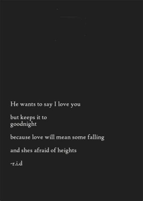 Depression Quotes Black And White Quotesgram. Sad Quotes Night. Adventure Time Hero Quotes. Valentines Day Quotes Funny. Sad Quotes Grunge