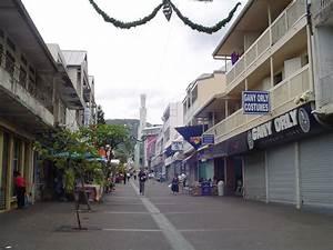 Paris St Denis De La Réunion : saint denis la reunion max min ~ Gottalentnigeria.com Avis de Voitures