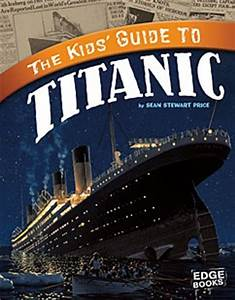 17 Best images about Titanic Collection on Pinterest ...