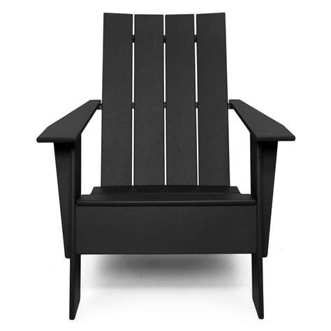 chair design ideas interior design ideas