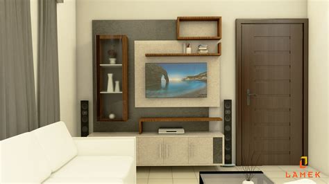 17 Best Ideas About Modern Tv Wall On Pinterest
