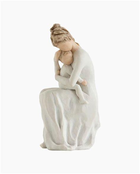 willow tree   figurine  paper store