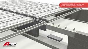 plancher equatio vs pour une maison rt 2012 de rector With prix dalle beton maison