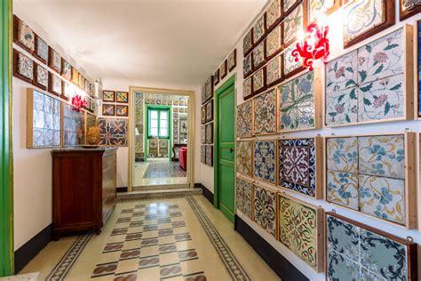 pavimenti in maiolica pavimenti in maiolica bongiovanni edilizia pavimenti