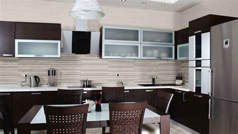 azulejos  cocinas modernas