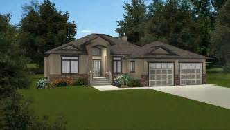 bungalow blueprints bungalow house plans by e designs page 2
