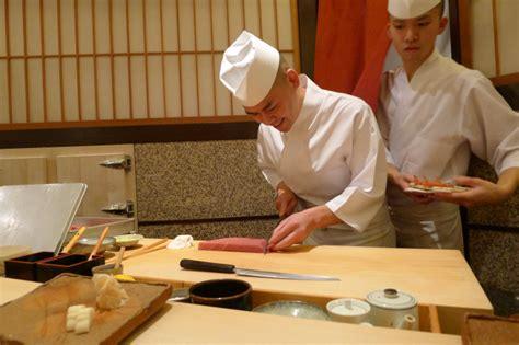 tokyo sushi restaurants  tabelog users luxeat