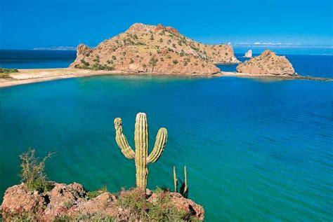 Posada De Las Flores, Baja Mexico - MSM Luxury Estates | A ...