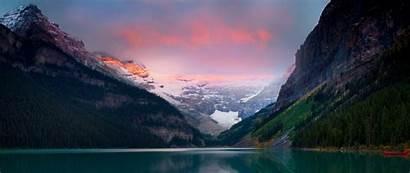 Wallpapers 4k Landscape Hintergrundbilder 2560 1080 Fondos