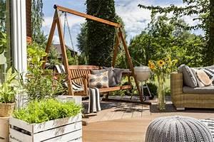 Kräuter Für Den Garten : accessoires f r den garten wohnpalast magazin ~ Eleganceandgraceweddings.com Haus und Dekorationen