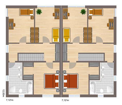 Haus Grundriss Modern by Iz Haus Hausausstellung Neubau Massivhaus Hausbau