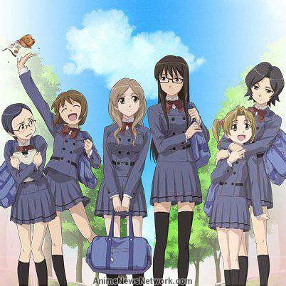 x sub indo anime check to help you anime version yuri anime amino