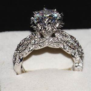 expensive costume jewelry brands style guru fashion With most expensive wedding ring in the world 2015