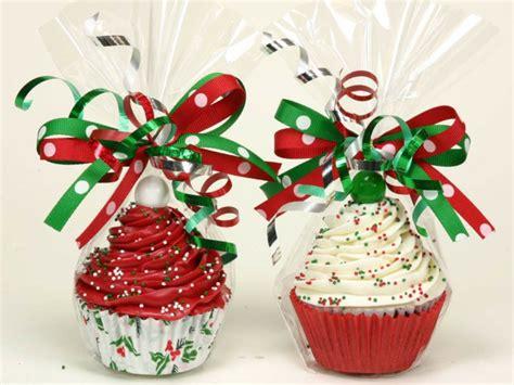 weihnachtsgeschenke basteln ideen weihnachtsgeschenke selber basteln 35 tolle diy ideen