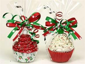 Weihnachtsgeschenke Selber Machen : weihnachtsgeschenke selber basteln 35 tolle diy ideen ~ Buech-reservation.com Haus und Dekorationen