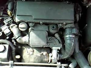 Peugeot 206 Hdi : peugeot 206 1 4 hdi falla en ralent youtube ~ Medecine-chirurgie-esthetiques.com Avis de Voitures