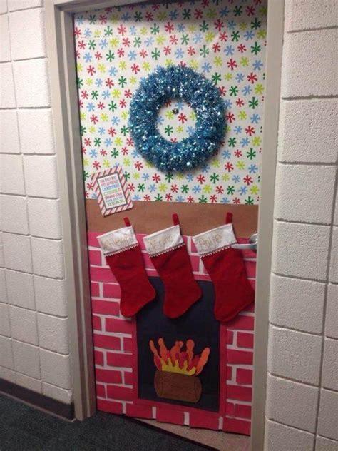 cool door decorations of me - Cool Door Decorations