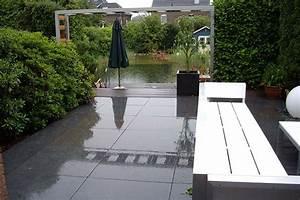 Einfahrt Pflastern Genehmigung : terrassen und einfahrten pflaster aus viersen ~ Whattoseeinmadrid.com Haus und Dekorationen