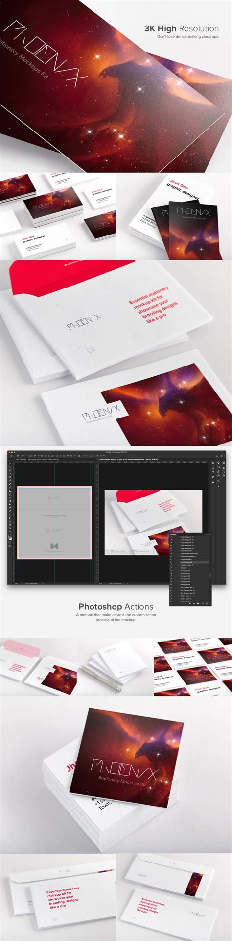 c templates the complete the complete mockup templates toolbox design cuts
