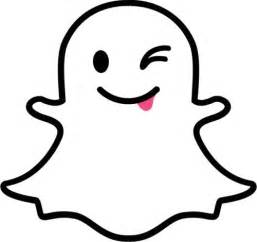 Pumpkin Trace Patterns Free by Transparent Snapchat Ghost Google Search For