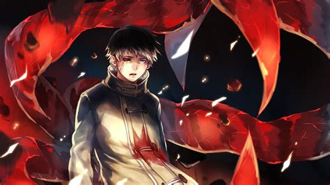 Gay Anime Boys Hd Wallpapers Wallpaper Cave