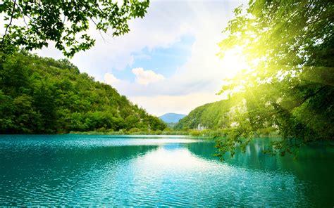 In Der Natur entspannung in der natur gesundheit f 252 r k 246 rper und seele