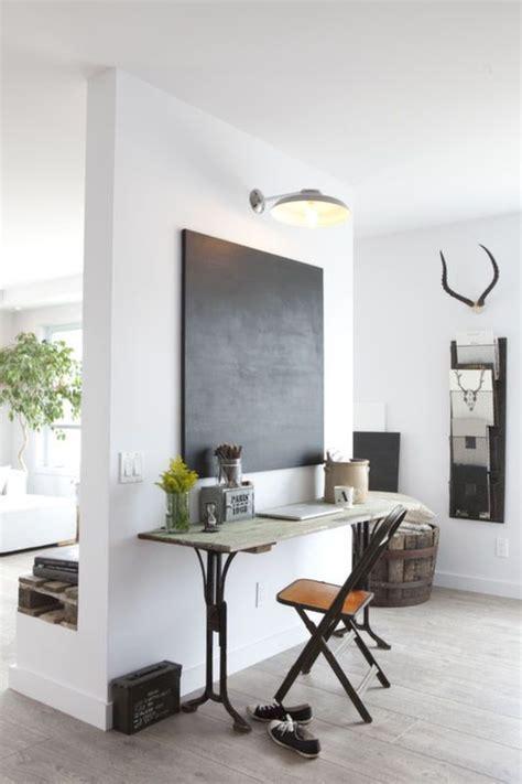 119 Besten Workspace Inspiration Bilder Auf Pinterest