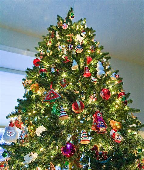 christmas tree legends livebetterbydesign s blog