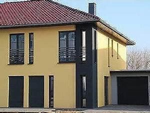 Haus Kaufen Halberstadt : h user kaufen in hoym ~ Eleganceandgraceweddings.com Haus und Dekorationen