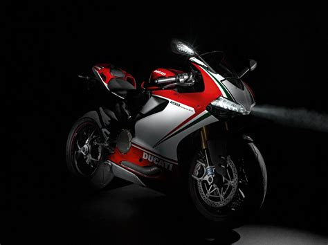 Ducati Superbike Wallpapers For Android