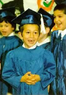 cap and gown now phd doctoral gowns and academic regalia 551 | kinderboy