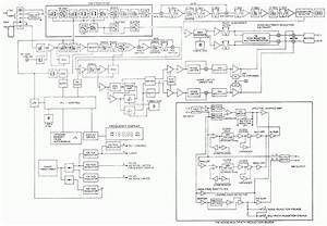 Carver Amp Wiring Schematic