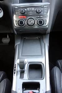 C3 Boite Automatique : c4 automatique diesel photo de voiture et automobile ~ Gottalentnigeria.com Avis de Voitures