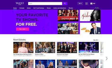 sites   tv shows   custom pc review