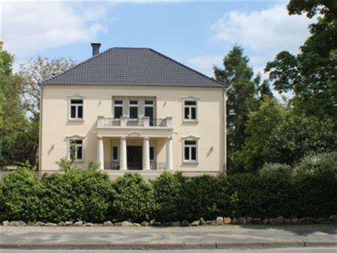 Haus Neukirchen Vluyn