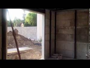 vue interieure du rez de chaussee d39une construction With maison phenix cormeilles en parisis