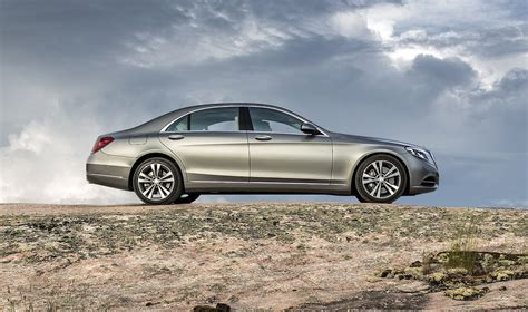 Review Mercedes S Class by 2013 Mercedes S Class Review Photos Caradvice